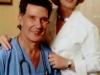 mama-and-papa-old-619x1024