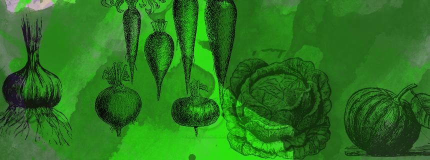 vegetablrs1