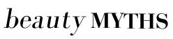 beauty_myths_header