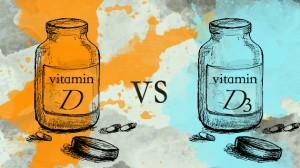 vitamindvsd3
