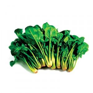 spinach1