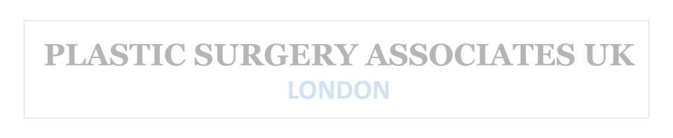 Plastic Surgery Associates UK (PSA UK)