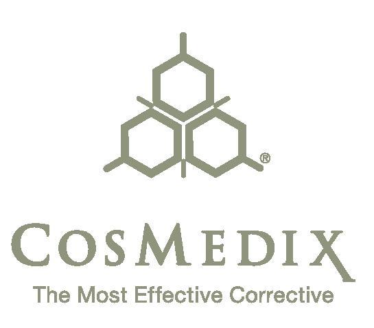 CosMedix_Logo_PMS8340_tag-page-001